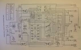 68 gto wiring diagram lights good guide of wiring diagram • 69 pontiac gto wiring diagram wiring library rh 5 skriptoase de 1966 gto wiring diagram