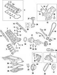 similiar jaguar parts diagram keywords 2009 jaguar xf parts diagram get image about wiring diagram