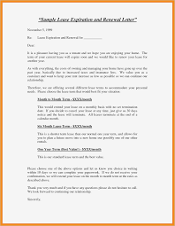 Extended Resume Template Cover Letter For A Resume Template Collection