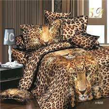 leopard bed spreads leopard print bedding set new arrival bedding sets leopard printed queen leopard print bed sheets leopard print quilt cover leopard