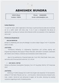 Senior Resume Template Senior Sales Executive Resume Samples Terrific Senior Management