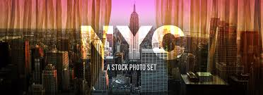 Stock Images Free No Cost Royalty Free Stock Photography Vectors And Video