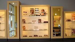 eyeglasses display rack eye glasses display optical design eyeglasses display stand