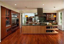 kitchen cabinets mid century modern mid century modern kitchen cabinets small kitchen tables laminated kitchen cabinet