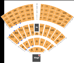 26 Uncommon Valley Forge Casino Concert Seating Chart