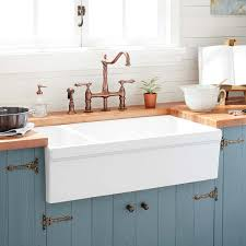 ceramic farmhouse sink. Beautiful Ceramic 36 To Ceramic Farmhouse Sink W