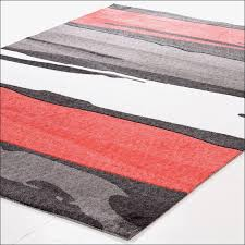modern rug patterns. Perfect Modern Calais Bold Painted Patterns Black Red White Grey Modern Rug  Rugs Of  Beauty In U