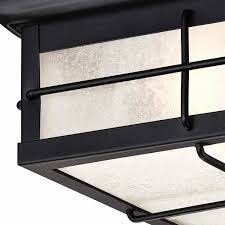 lovely unique lighting fixtures 5. Outdoor Ceiling Mount Motion Sensor Light Beautiful Fixtures Unique Amazon Westinghouse Lovely Lighting 5 E