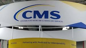 Cms Approves First Proposal For States To Enter Value Based Medicaid