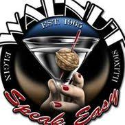The Walnut Speak Easy - Elgin, IL - Alignable