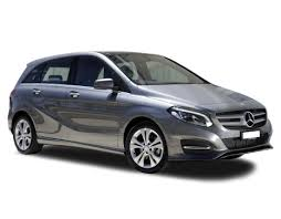 See more ideas about mercedes b class, mercedes, vehicles. Mercedes Benz B Class 2019 Price Specs Carsguide