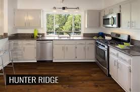 how to choose the best kitchen floor vinyl tile or wood which