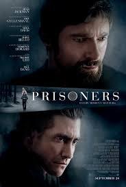 Prisoners (2013) - IMDb