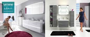 Smart Inspiration German Bathroom Design  Bathrooms Gallery - Bathrooms gallery
