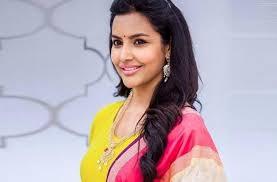 Priya Anand Age, Hot, Wiki, Bio, Boyfriend, Family, Movies, and Husband