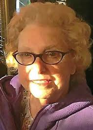 Eleanor Lundberg Obituary - Shrewsbury, Massachusetts   Britton ...