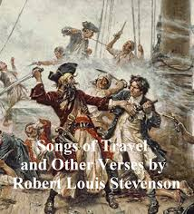 Choose the part of songs of travel and other verses which you want to read from the table of. Songs Of Travel Robert Louis Stevenson 京东阅读 在线阅读