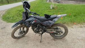 apollo 250cc dirt bike for sale in the colony tx 5miles buy