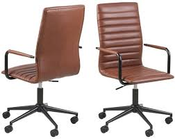 desk chairs uk. Modren Chairs Wenslow Desk Chair Image 2 And Desk Chairs Uk Furnishcouk