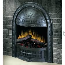 charmglow electric fireplace heater amazing design electric fireplace inserts insert replacement me medium image for heating