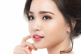 make up ala korea 2016 cara membuat alis natural tips ala korea natural you