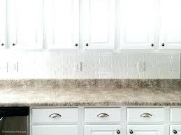 small tile backsplash white tile kitchen small subway tile white in kitchen perfect white subway tile