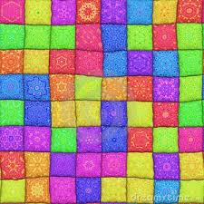 Patchwork clipart quilt - Pencil and in color patchwork clipart quilt & pin Patchwork clipart quilt #5 Adamdwight.com
