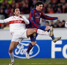 Apr 29, 2020 · a news sports revealed that, barcelona wage budget increase to £565 million which is £60 million more compare to real madrid. Champions League Stuttgart Verpasst Sieg Gegen Barcelona Welt