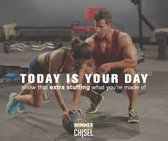 40 Best Masters Hammer And Chisel Images On Pinterest Beachbody Beauteous Sagi Kalev Quotes