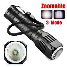 pen light best of lamp torch typique 50 best outdoor torch lights light and lighting