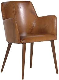 brown leather office chair. Italian Brown Leather Office Chair With Arms Brown Leather Office Chair