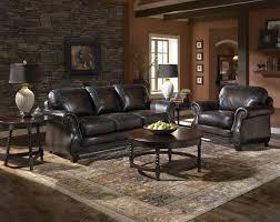 Furniture Jolly Royal Furniture