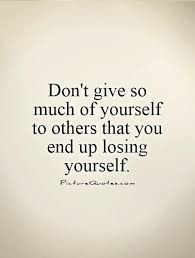 Quotes About Losing Beauteous 48 Best Losing Quotes And Sayings
