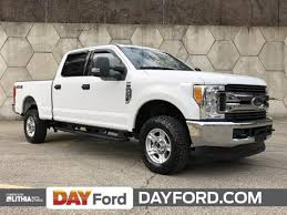 Used Pickup Trucks For Sale - Carsforsale.com®