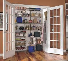 closet pantry design ideas the home