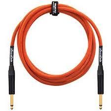 <b>Инструментальные кабели</b>: купить <b>инструментальный кабель</b> в ...