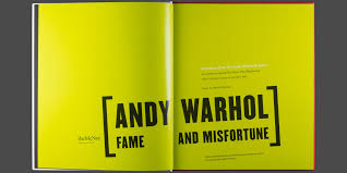 lucia marquand acirc andy warhol fame and misfortune previous next