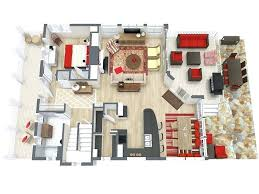 3d home design total home design deluxe 3d home design software
