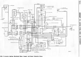 1963 ford falcon engine diagram 1963 diy wiring diagrams