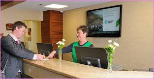 about wisp resort inspirational hotel front desk jobs