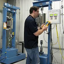 Calibration Technicians Calibration Services Metrology Lab Laboratory Testing Inc