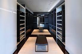 great modern walk in closet design 25 best storage idea door indium blueprint white system bedroom with