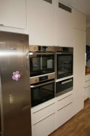 Kitchen Cabinets Springfield Mo 17 Best Images About Ikea Hacks For Kitchen Cabinets On Pinterest