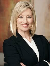 Lori Samuels - Johnson Legacy Wealth Management - Kelowna, British Columbia  | Raymond James Ltd.