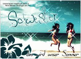 Sommer Bilder Sommer Gb Pics Seite 2 Gbpicsonline