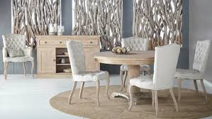 gracious orient express furniture belmont round table orient express furniture belmont round table orient express furniture