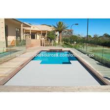 automatic hard pool covers. Wonderful Covers China In Ground Automatic Hard Swimming Pool Cover On Hard Pool Covers T