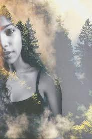 HD wallpaper: Girl, Assam, Assamese ...