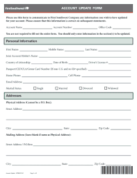 teacher appreciation letter from principal editable teacher appreciation letter from principal fill out