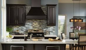 kitchen colors with light brown cabinets concept bright colors to intended for kitchen colors with brown cabinets decorating